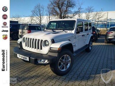 używany Jeep Wrangler III [JK] rabat: 17% (44 010 zł) Leasing 100%