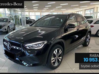 używany Mercedes GLA200 Klasa GLA 1.3(163KM) | Bezpieczny zakup bez wychodzenia z domu!!!
