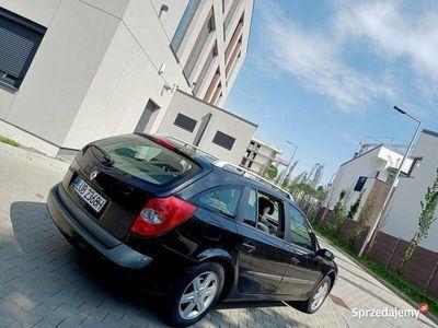 używany Renault Laguna II 2003rok Kombi 1.8Benzyna +LPG Bezwypadkowe
