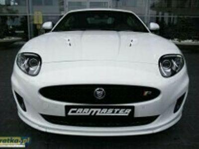 używany Jaguar XK8 Coupe