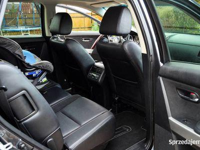używany Mazda CX-9 Grand Touring Limited