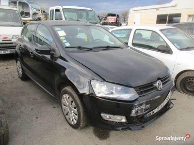 używany VW Polo BR737