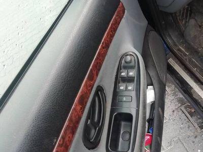 używany Peugeot 406 hdi 110km kombi
