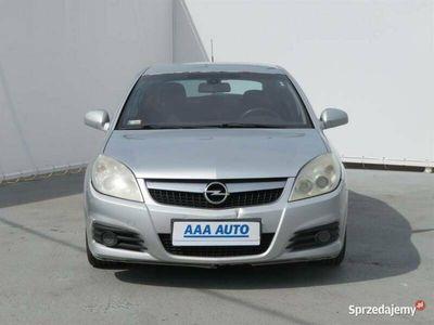 używany Opel Vectra 1.9 CDTI