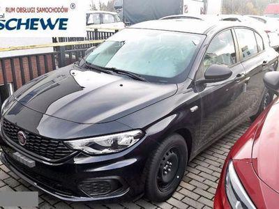 używany Fiat Tipo POP 1.4 16V 95KM SCHEWE Gdańsk 1.3 POP 1.4 16V 95KM SCHEWE Gdańsk
