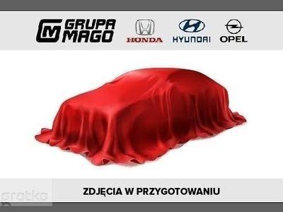używany Toyota Verso 1.6 BENZYNA 132KM / SERWISOWANY / BEZWYPADKOWY
