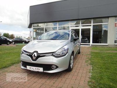 używany Renault Clio IV 0.9 Energy TCe Limited EU6