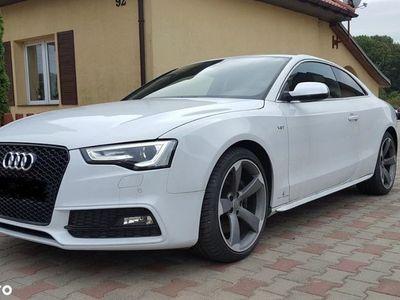 brugt Audi S5