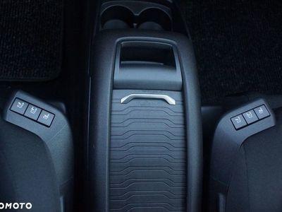 gebraucht Citroën Grand C4 Picasso II
