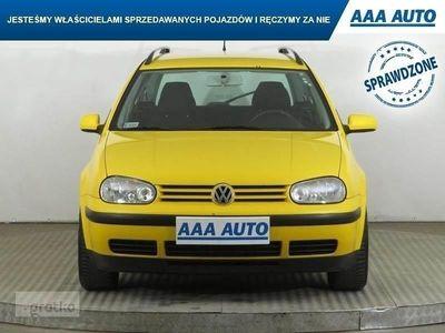 used VW Golf IV  HAK, Klima,ALU, El. szyby, wspomaganie Kierownicy