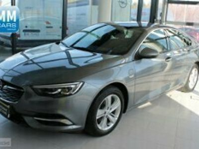 używany Opel Insignia Country Tourer II INNOVATION 1.6CDTI 136KM AT Automat,1.6CDTI 136KM, INNOVATION,Pakiet