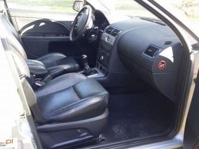 used Ford Mondeo 2dm3 145KM 2006r. 173 000km GHIA zamiana 2,0 benzynaL serwis