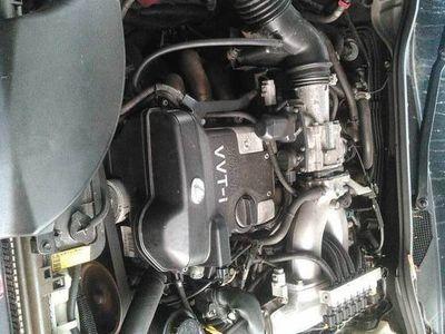 używany Lexus GS300 lpg