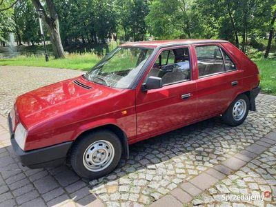 używany Skoda Favorit 1.3 135 L 1992