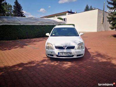 używany Opel Vectra 1,9 CDTI 150KM! Automat! Xenony!