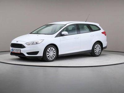 używany Ford Focus 1.5 Tdci 105km Trend Econetic Ass