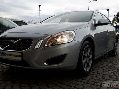 używany Volvo V60 V60 Ocean Race ,Jak nowe ,GwaOcean Race ,Jak nowe ,Gwa