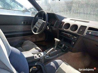 używany Nissan 300 ZX