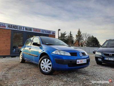 używany Renault Mégane 1.4 // Zamiana // Okazja // Tanio