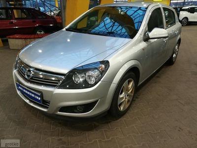 używany Opel Astra 1,6/116 KM/ GAZ, wym rozrząd, f-ra VAT, Mysłowice