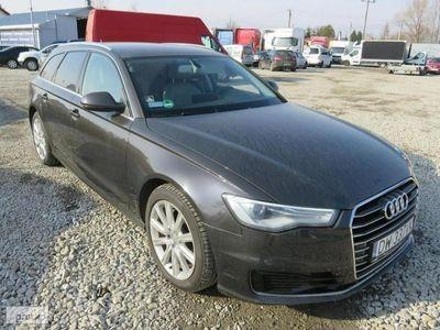 brugt Audi A6 IV (C7)
