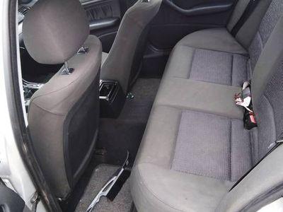 używany BMW 318 E46 LIFT 2002r D