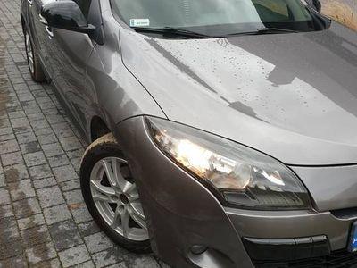 używany Renault Mégane GrandTour 1,9 TDI 130KM