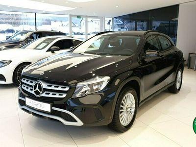 używany Mercedes GLA180 Klasa GLA 180Urban, salon PL, FV-23%, gwarancja, DOSTAWA W CENIE