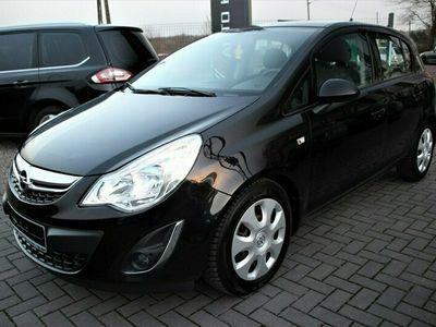 używany Opel Corsa D 1.3 CDti 95 KM Cosmo Lift !
