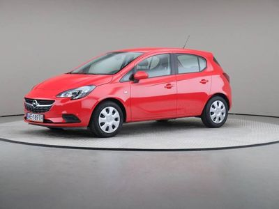 używany Opel Corsa 1.4, Edition