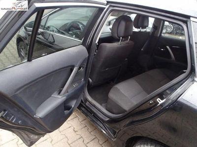 używany Toyota Avensis Avensis 2dm3 124KM 2012r. 158 614kmWagon 2.0 Diesel Sol FV 23%, Gwarancj!!