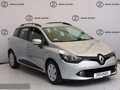 używany Renault Clio IV Salon Polska I wł f vat 23 % serwis ASO
