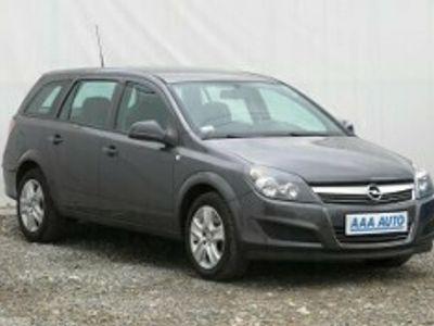 używany Opel Astra  Salon Polska, Automat, Klima
