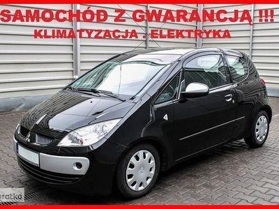 used Mitsubishi Colt VI CZ3 + Klimatyzacja + Elektryka + ZAREJESTROWANY !!!