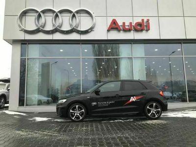 """używany Audi A1 Sportback Sportback"""""""