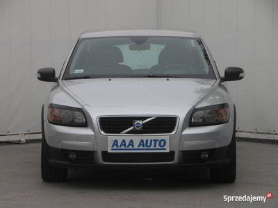 używany Volvo C30 1.6 D
