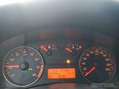 używany Fiat Stilo STILO 1.6 W GAZIE1.6 W GAZIE