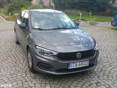 gebraucht Fiat Tipo II