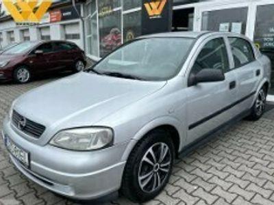 używany Opel Astra Classic OPŁACONY 1.7 CDTI KLIMA NAVI STAN SUPER !!!