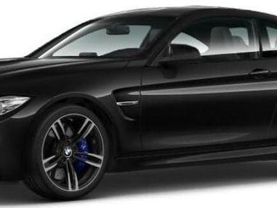używany BMW M4 Najtaniej w EU
