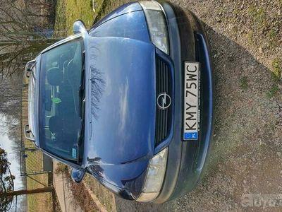 używany Opel Vectra VECTRA 1.6 1997 ROK1.6 1997 ROK