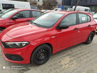 używany Fiat Tipo Tipo Hatchback MY21 1.0 100 KM