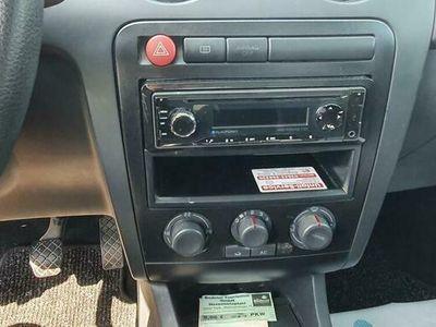 używany Seat Ibiza 1.2