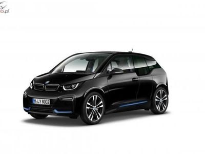 brugt BMW i3 0dm3 184KM 2018r. 5km i3s