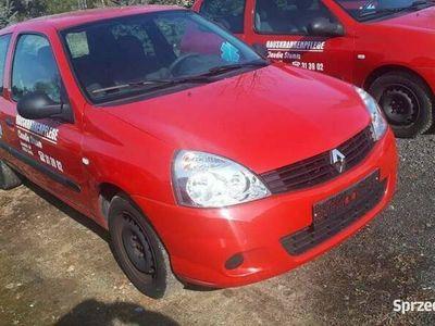 używany Renault Clio !!!