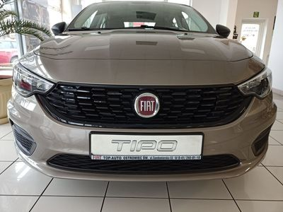 używany Fiat Tipo Tipo 4D MY20 1.4 95 KM