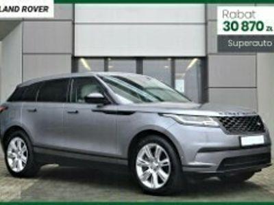 używany Land Rover Range Rover III S 2.0D I4 (204KM) S | Zostań w domu, wszystko załatwimy za Ciebie!