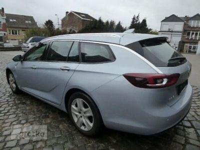 używany Opel Insignia Country Tourer Innovation, Pszczyna