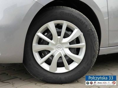 używany Opel Corsa Edition 1.2 75 KM Start/Stop | Bluetooth F (2019-)