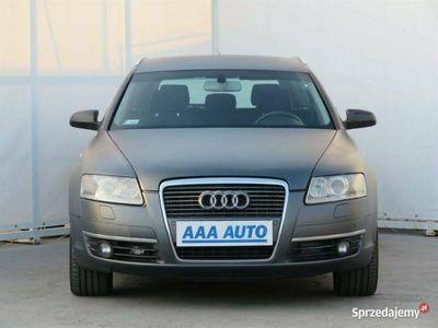 używany Audi A6 2.7 TDI